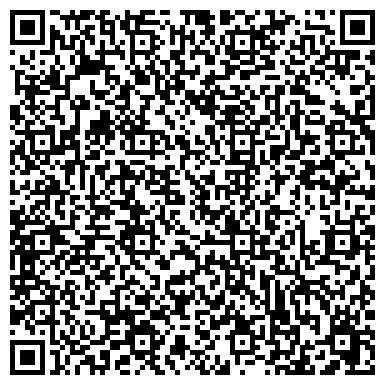 """QR-код с контактной информацией организации мебельный """"Центр"""""""