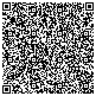 QR-код с контактной информацией организации Частное предприятие ЧП Смирнов =Изготовление корпусной мебели на заказ=