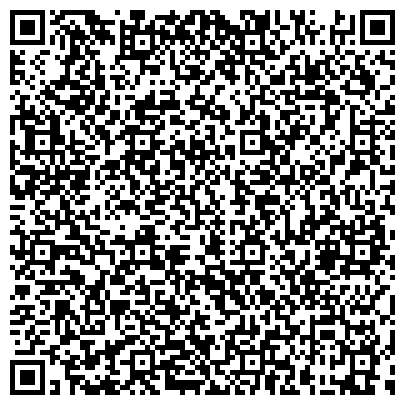 QR-код с контактной информацией организации Частное предприятие BabyPro.com.ua