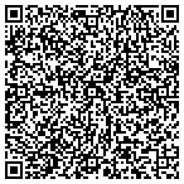 """QR-код с контактной информацией организации Частное предприятие """"Мебмастерс """""""