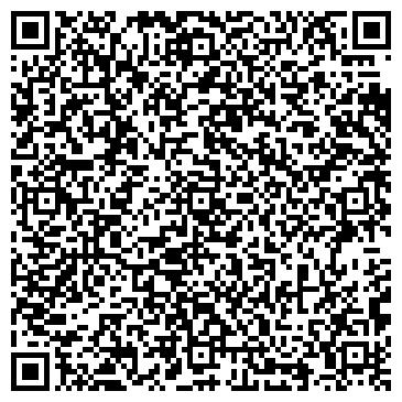QR-код с контактной информацией организации ЧП Живко -