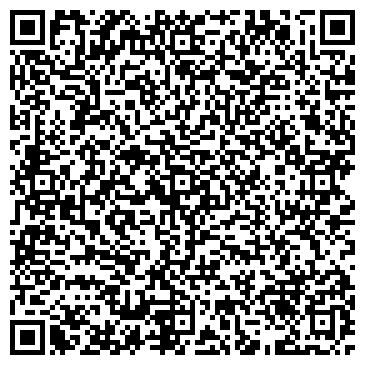 QR-код с контактной информацией организации Мебельный салон Lanit