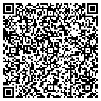 QR-код с контактной информацией организации ДОБРЫЙ МИР