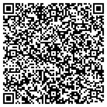 QR-код с контактной информацией организации Частное предприятие MIROLUX