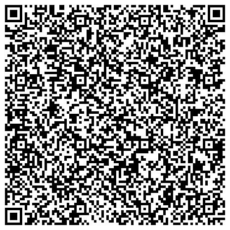 QR-код с контактной информацией организации Субъект предпринимательской деятельности ЧП Мартыненко В.В.Мебель в Запорожье.ua;шкафы-купе,кухни,фасады, детские,спальни,прихожие,гостиные.