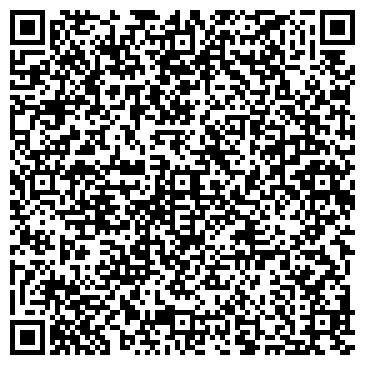"""QR-код с контактной информацией организации Интернет-магазин """"Promin Kharkov"""""""