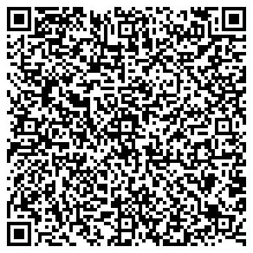 """QR-код с контактной информацией организации Субъект предпринимательской деятельности Интернет-магазин """"NORMA"""""""