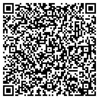 QR-код с контактной информацией организации Частное предприятие Экокиев