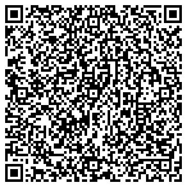 QR-код с контактной информацией организации «ЧП Артемьев В. В.»