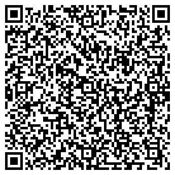 QR-код с контактной информацией организации ЧП Мебельное ателье