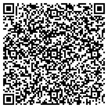 QR-код с контактной информацией организации Kovka-Archi-Form