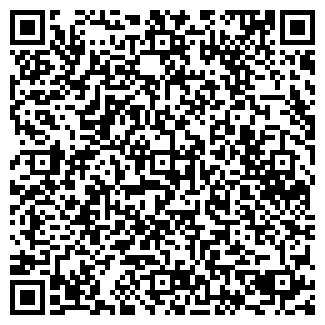 QR-код с контактной информацией организации Трио мебель