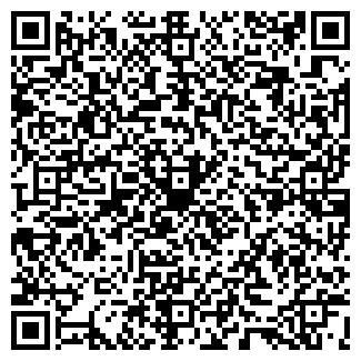 QR-код с контактной информацией организации DioniS