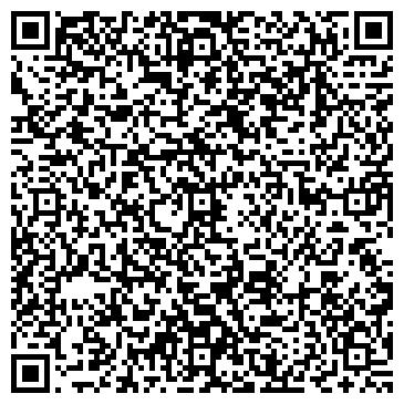 QR-код с контактной информацией организации ЧП Олейник О. С.