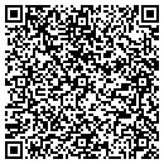 QR-код с контактной информацией организации Частное предприятие Арт-мебель