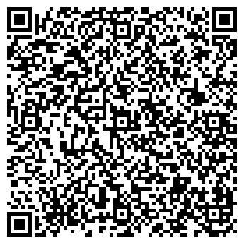 QR-код с контактной информацией организации Частное предприятие СПД Мартыненко А. Ю.