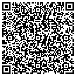 QR-код с контактной информацией организации Частное предприятие Komfform