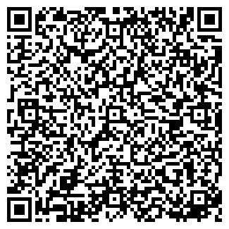 QR-код с контактной информацией организации Киевмебель
