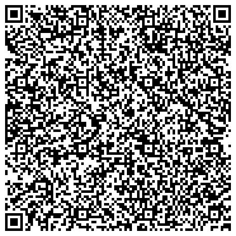 QR-код с контактной информацией организации Субъект предпринимательской деятельности SPORT-STYLE — интернет-магазин спортивного оборудования, шведские стенки