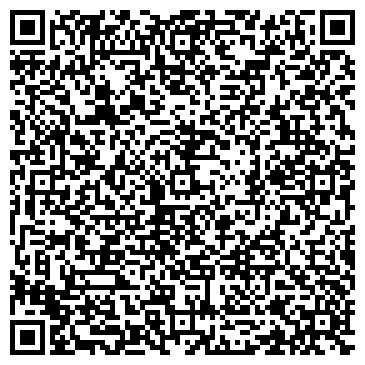 """QR-код с контактной информацией организации Интернет-магазин """"Мебель Tory"""""""