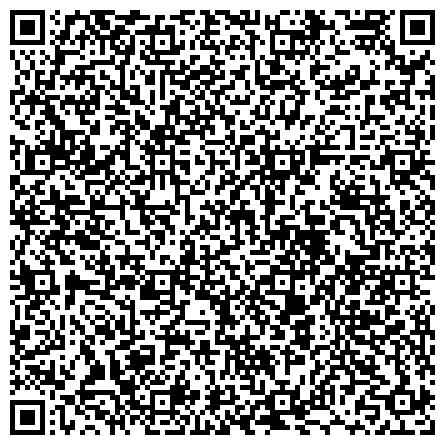 QR-код с контактной информацией организации Субъект предпринимательской деятельности ТОРГОВОЕ ОБОРУДОВАНИЕ витрины,прилавки,стеллажи и торговая мебель на заказ