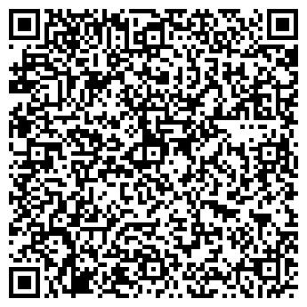 QR-код с контактной информацией организации Fasad_odessa