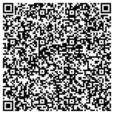 QR-код с контактной информацией организации Компания «Мир корпусной мебели «