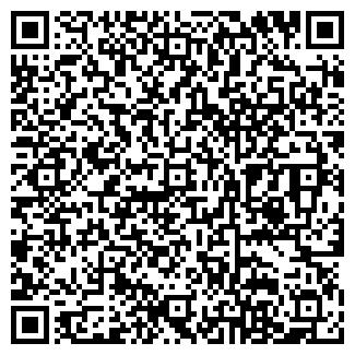 QR-код с контактной информацией организации Диамаст, Общество с ограниченной ответственностью