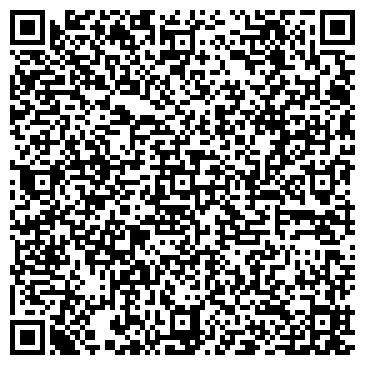 """QR-код с контактной информацией организации Интернет магазин """"Priglasi"""""""