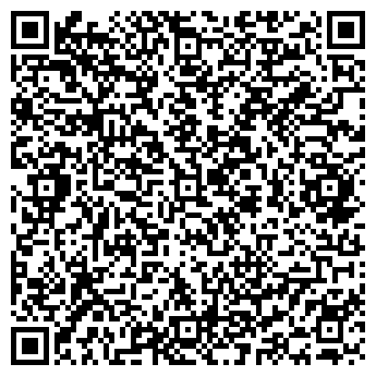 QR-код с контактной информацией организации Субъект предпринимательской деятельности СПД Долинец