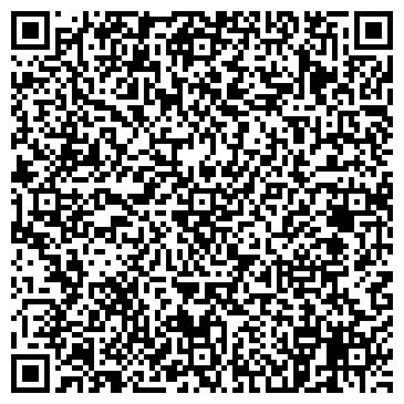 QR-код с контактной информацией организации Субъект предпринимательской деятельности Мебельная компания «MASTEREO»