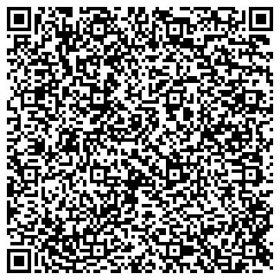 QR-код с контактной информацией организации КОМПЛЕКСНЫЙ ЦЕНТР СОЦИАЛЬНОГО ОБСЛУЖИВАНИЯ НАСЕЛЕНИЯ ВОРОШИЛОВСКОГО РАЙОНА МУСЗ (ОТДЕЛ НАДОМНОГО ОБСЛУЖИВАНИЯ ВОРОШИЛОВСКОГО РАЙОНА)