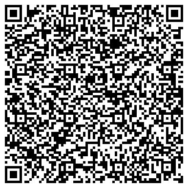 QR-код с контактной информацией организации ЧП Мебельный салон «Ирпень» www.hdf.kiev.ua