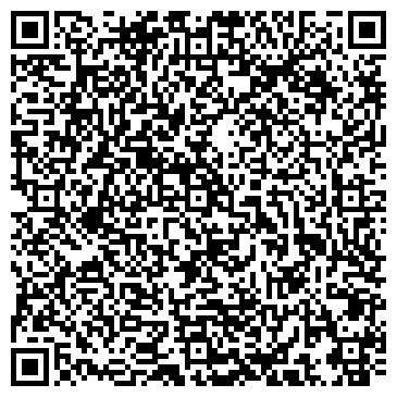 """QR-код с контактной информацией организации ТМ """"Edican"""""""