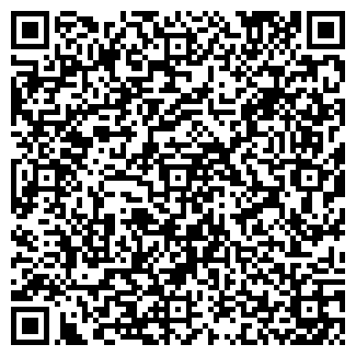 QR-код с контактной информацией организации MebStudio