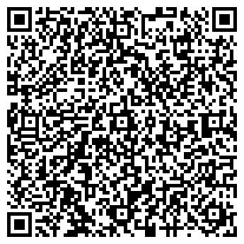 """QR-код с контактной информацией организации OOO """"Харьков-Мебель"""""""