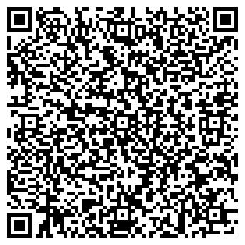 QR-код с контактной информацией организации ЧП «BEST МЕБЕЛЬ»