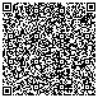 """QR-код с контактной информацией организации Общество с ограниченной ответственностью ООО """"Торговая группа """"АСГАРД"""""""