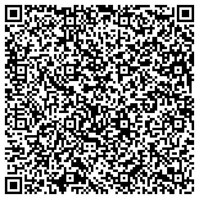 QR-код с контактной информацией организации КОМПЛЕКСНЫЙ ЦЕНТР СОЦИАЛЬНОГО ОБСЛУЖИВАНИЯ НАСЕЛЕНИЯ СОВЕТСКОГО РАЙОНА ВОЛГОГРАДА