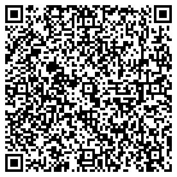 """QR-код с контактной информацией организации Частное предприятие ПФ """"АМИК"""""""