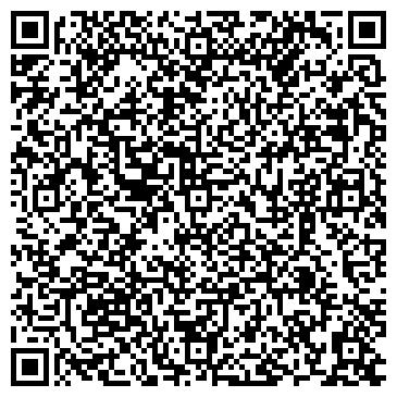 QR-код с контактной информацией организации ЧП Михайличенко В М