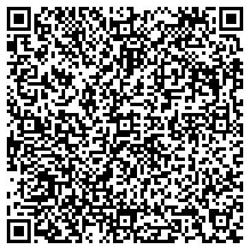 QR-код с контактной информацией организации ЧП Панкратьев В. А.