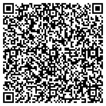 QR-код с контактной информацией организации Частное предприятие ЧП «ПРОФИ МЕБЕЛЬ»
