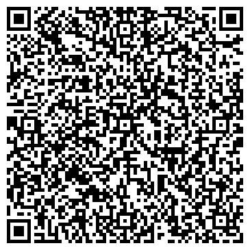 QR-код с контактной информацией организации ЧП Саваченко А.В.
