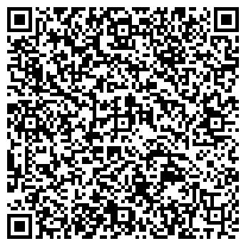 QR-код с контактной информацией организации Частное предприятие ФЛП Косяченко
