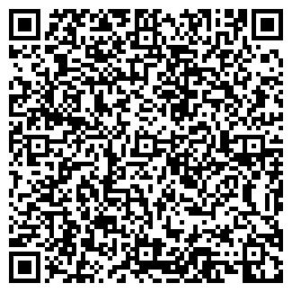 QR-код с контактной информацией организации Gmikes