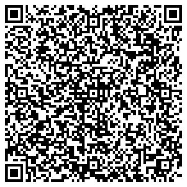 """QR-код с контактной информацией организации Общество с ограниченной ответственностью ООО """"РИК ЛТД"""""""