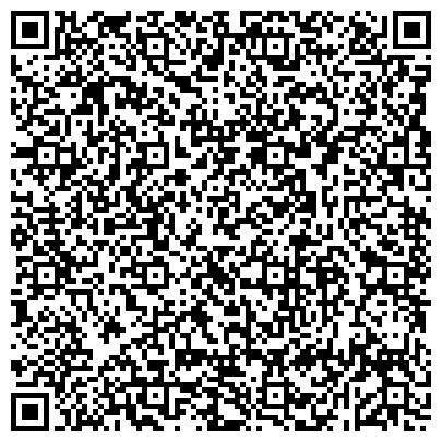 """QR-код с контактной информацией организации Частное предприятие Мебель из дерева от производителя - """"ФОР-РЕСТ"""""""