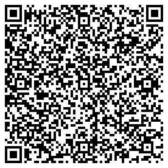 QR-код с контактной информацией организации чп колосарь
