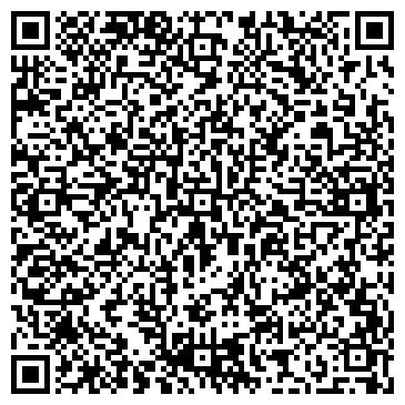 QR-код с контактной информацией организации ООО ПТФ «Венесуэлла»